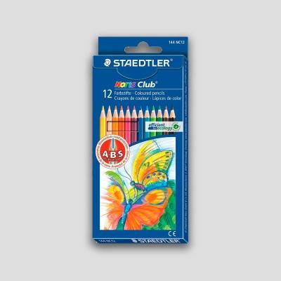 staedtler-norisclub-12set-2