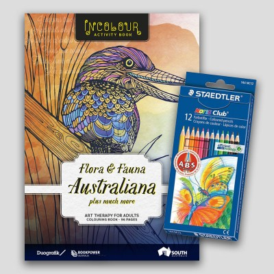 aff-book-pencils-bundle2