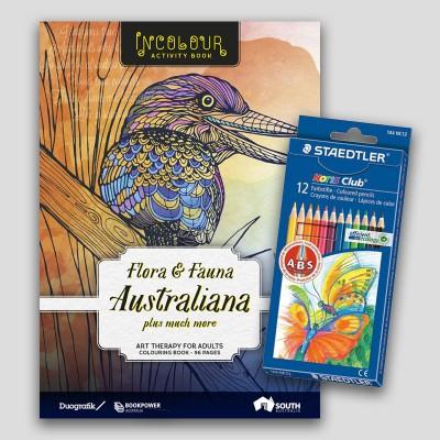 aff-book-pencils-bundle2